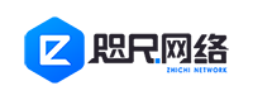 微信小程序开发|教程|文档|资源汇总_即速论坛